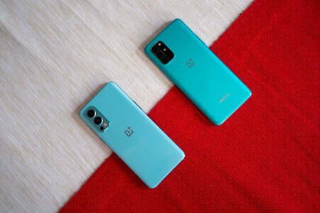 Oneplus Nord 2 01 Con Oneplus 8t